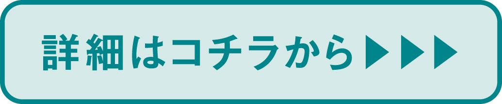 マニュアル・リフォームサービス・ご料金・事例のご紹介ページへ