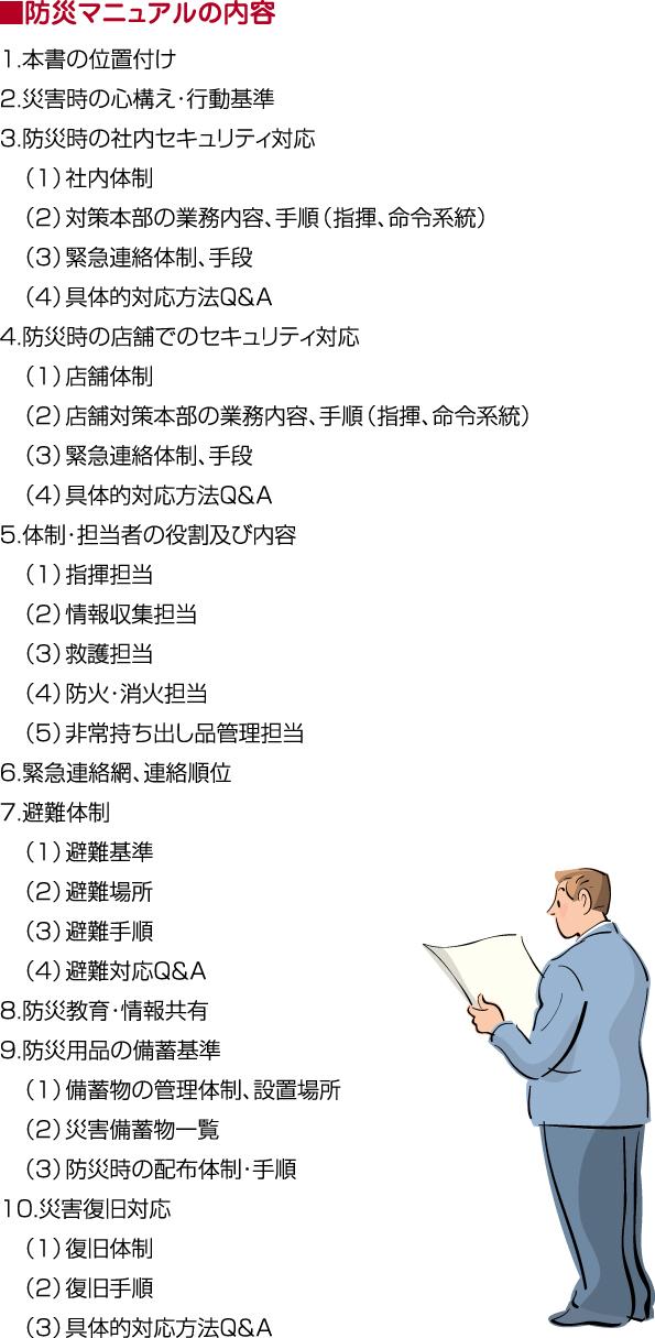 防災マニュアル制作内容例.JPG